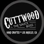 cuttwood-5a18a17736339db043f66339f3dc26fa