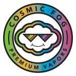 cosmic-4