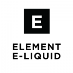 element-e-liquids-uk-logo