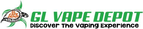 GL Vape Depot