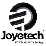 joyetech-logo-220x220