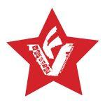 logo-fuzion-300x300