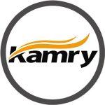 square_kamry-logo